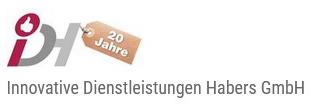 IDH-Köln
